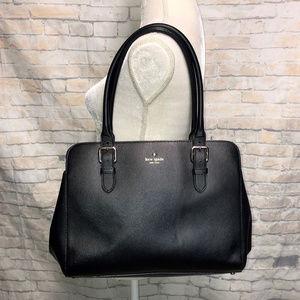 Kate Spade Charlotte Street Miles Shoulder Bag